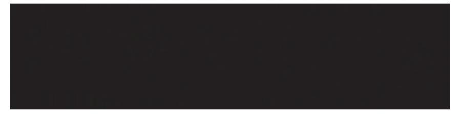 Mrvica logo